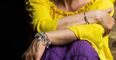 Moda na wiosnęlato w 2015 roku dla kobiet dojarzałych