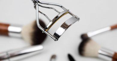 20 ciekawostek o kosmetykach