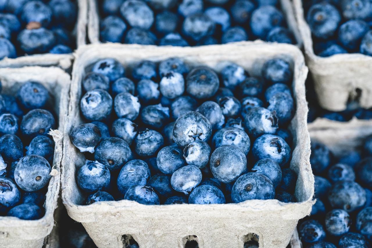 20 ciekawostek o jedzeniu