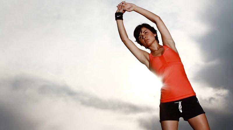 Jak wyrobić w sobie nawyk ćwiczenia