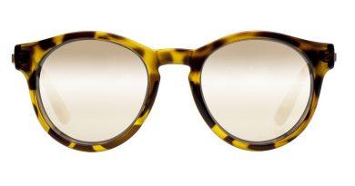 Lato 2017 najmodniejsze okulary przeciwsłoneczne