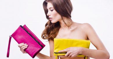 Najlepsze sklepy internetowe z odzieżą dla kobiet