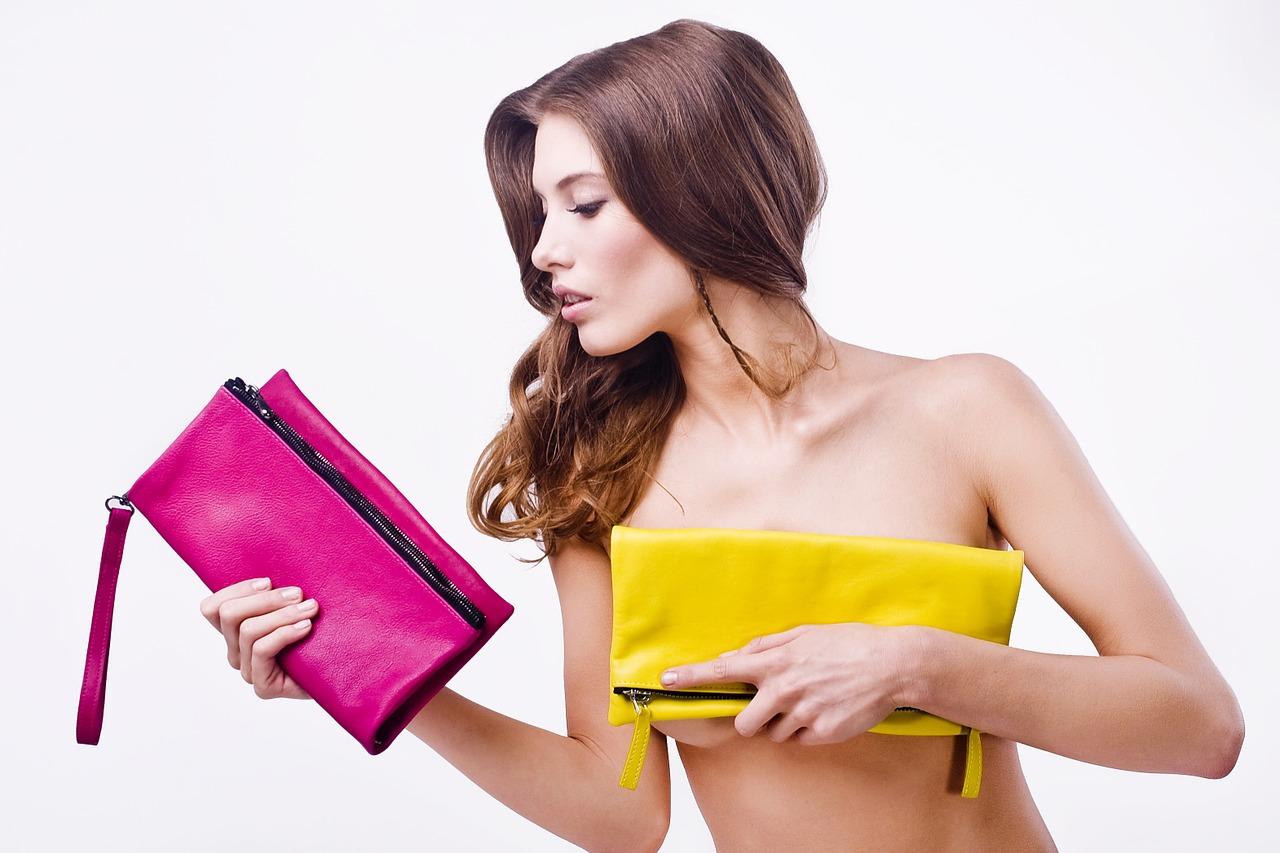 e04a4b5ce119cc Najlepsze sklepy internetowe z odzieżą dla kobiet - Modowi.pl
