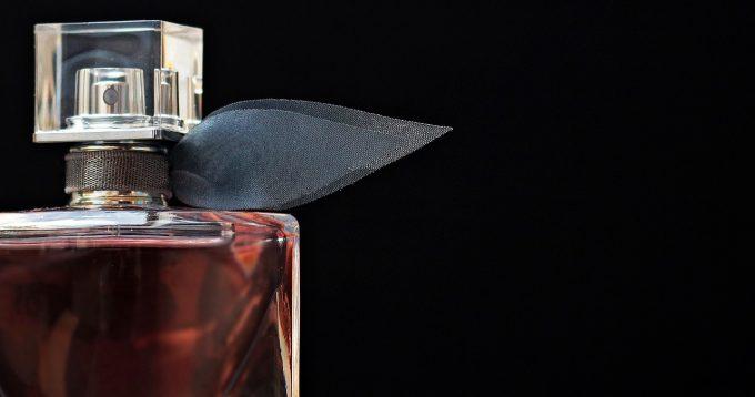 Perfumy idealne na wakacje!