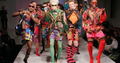 Współczesne ofiary mody. Jak się nie ubierać