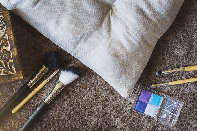 Czego nie robić u kosmetyczki