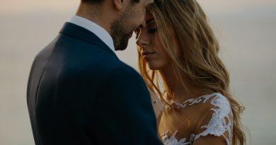 Idealny makijaż ślubny – co powinnaś o nim wiedzieć?