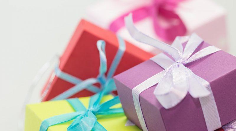 prezenty dla każdej mamy