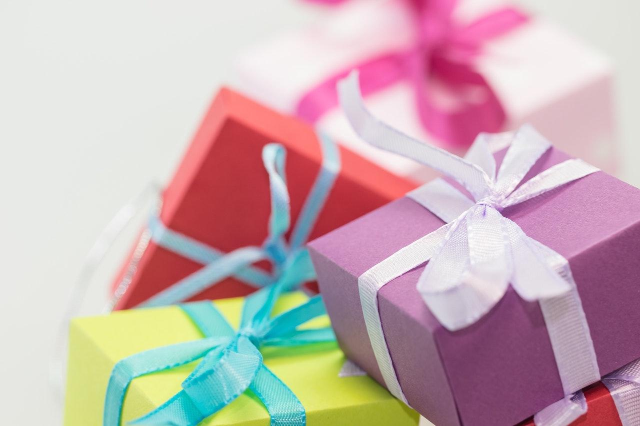 Stylowe prezenty dla każdej mamy