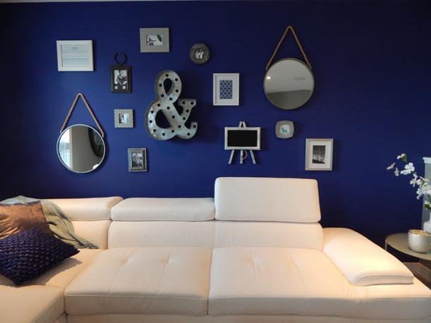 Sofa rozkładana - wszystko, co musisz wiedzieć
